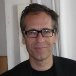 Michel Briat